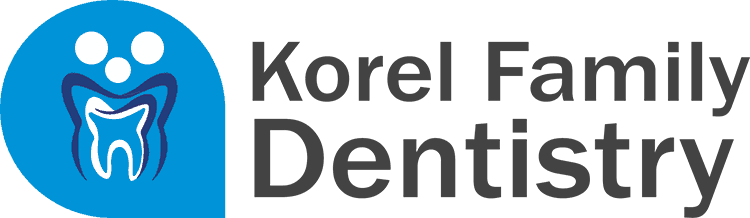 Korel family Dentistry Logo